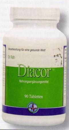 Diacor™