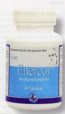 Enercor™