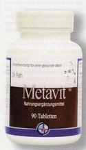 Metavit™