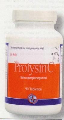 ProLysinC™