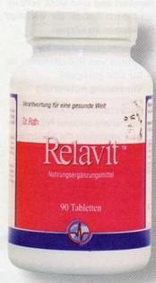 Relavit™