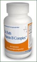 Vitamin B Complex ™