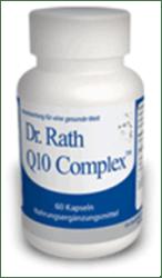 Q10 Complex™